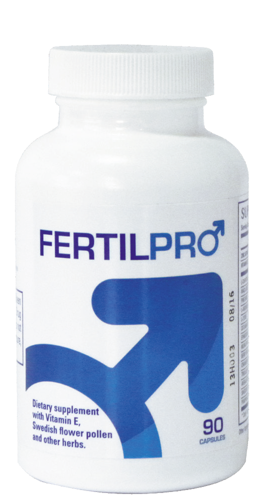 What Increases Sperm Production Naturally